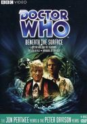 Doctor Who - Beneath the Surface (Doctor Who and