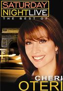 Saturday Night Live - Best of Cheri Oteri