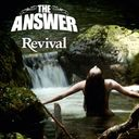Revival (2-CD)