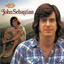 The Best of John Sebastian