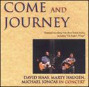 Come and Journey (Live)