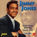 Good Times with the Handy Man, 1955-1960 (2-CD)