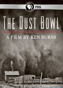 Ken Burns: The Dust Bowl (Blu-ray)