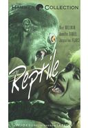The Reptile (Widescreen)