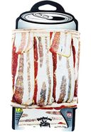 Bacon Can Cooler