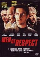 Men of Respect (Widescreen)