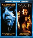 Halloween: The Curse of Michael Myers /