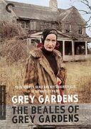 Grey Gardens (2-DVD Edition)