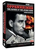 Oppenheimer: Father of the Atomic Bomb (3-DVD)