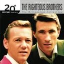 The Best of The Righteous Brothers - 20th Century