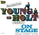 Young-Holt Unlimited on Stage (Live)