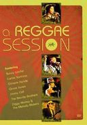 Reggae Session