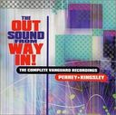 The Out Sound from Way In! The Complete Vanguard