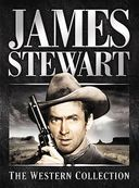 James Stewart - The Western Collection (Destry