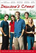 Dawson's Creek - Series Finale