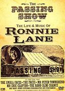 Ronnie Lane - The Passing Show: The Life and