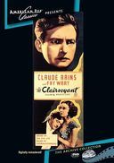 The Clairvoyant [Import]