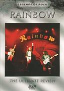 Rainbow - The Ultimate Review (3-DVD)