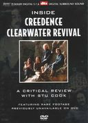 Creedence Clearwater Revival - Inside Creedence