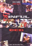 Sinful Bed