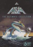 Asia - The Ultimate Collection (3-DVD)