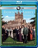Downton Abbey - Season 4 (Original U.K. Version)
