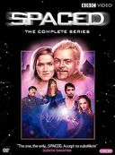 Spaced - Complete Series (3-DVD)