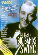 Hollywood Rhythm, Volume 2: The Best of Big Band