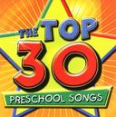 Kidzup - The Top 30 Preschool Songs
