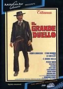 The Grand Duel [Import]