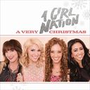 A Merry 1 Girl Nation Christmas