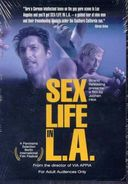 Sex / Life in L.A.