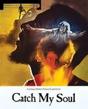 Catch My Soul (Blu-ray + DVD)