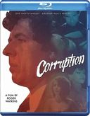 Corruption (Blu-ray + DVD)