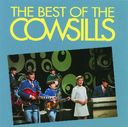 Best of Cowsills