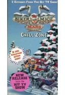 Biker Mice from Mars: Chill Zone
