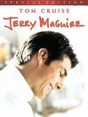 Jerry Maguire (Widescreen) (Special Edition)