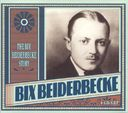 The Bix Beiderbecke Story (4-CD)