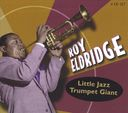Little Jazz: Trumpet Giant (4-CD)