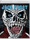 Jack Frost (Blu-ray + DVD)