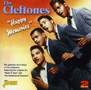 Happy Memories (2-CD)