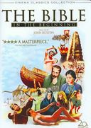 The Bible...In the Beginning (Widescreen)