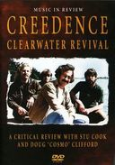 Music in Review - Creedence Clearwater Revival
