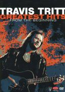 Travis Tritt's Greatest Hits - From the Beginning