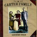 Country Folk (4-CD)