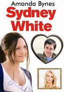 Sydney White (Full Screen)