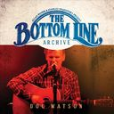 The Bottom Line Archive (2-CD)