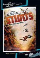Stunts [Import]