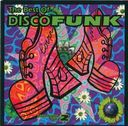 Disco Nights, Volume 2: The Best of Disco Funk