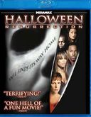 Halloween: Resurrection (Blu-ray)